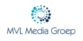 MVL Media Groep