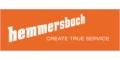 Hemmersbach Gmbh BeNeLux
