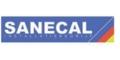 Sanecal