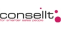 Consellt Roeselare 2204