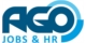 AGO Jobs & HR inhouse Ontex