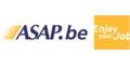 ASAP Construct Wallonie - La Louvière