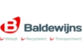 Baldewijns & Co BVBA