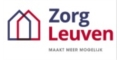Zorg Leuven