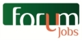 Forum Jobs Aalst