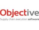 Objective International NV