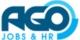 Ago Jobs & HR Zeebrugge