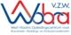 WOBRA vzw (West-Vlaams Opleidingscentrum voor Brandweer-, reddings -en ambulancediensten