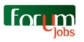 Forum Jobs Zottegem