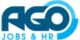 Ago Jobs & HR Mouscron