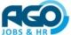 Ago Jobs & HR Vamix