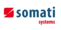 Somati Systems