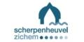 Gemeentebestuur Scherpenheuvel-Zichem