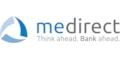 MeDirect Bank