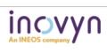 INOVYN Manufacturing Belgium NV