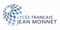 Lycee francais Jean Monnet