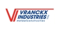 Vranckx Industries