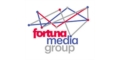 Fortuna Media Group