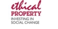 Ethical Property Europe