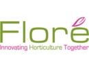 Floré Groep