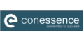 Conessence