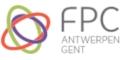 FPC Antwerpen - Gent