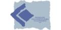 Federatie Palliatieve Zorg Vlaanderen vzw