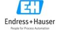 ENDRESS + HAUSER NV