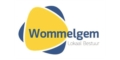 Gemeentebestuur Wommelgem