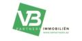 VB Partners Immobiliën bvba