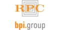 RPC bpi.group
