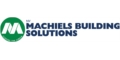 Machiels Building Solutions