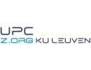 Universitair Psychiatrisch Centrum KU Leuven