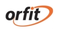 Orfit Industries