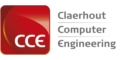 Claerhout Computer Engineering