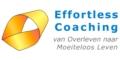 Effortless Coaching