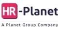 HR-Planet