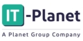 IT-Planet