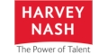 Harvey Nash Brussel