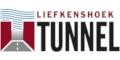 NV Tunnel Liefkenshoek