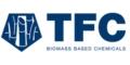 TransFurans Chemicals