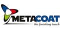 MetaCoat