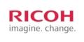 Ricoh Belgium