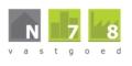 N78 Vastgoed