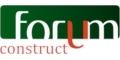 Forum Construct Antwerpen