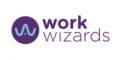 Work Wizards