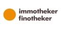 Immotheker