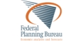 Bureau fédéral du Plan