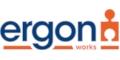 Ergon Works