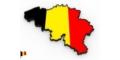 Ubasti Consultancy Belgium